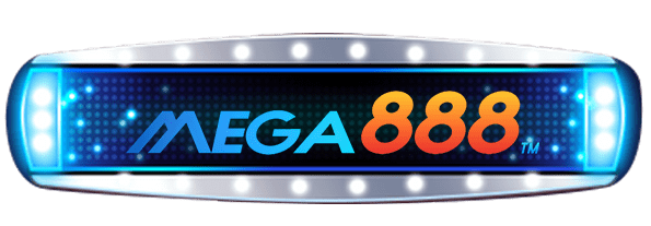 Mega888 download button