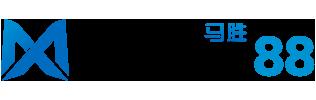 Maxim88-Logo-black
