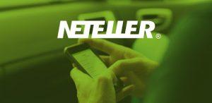 netteller payment method
